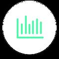 Continuum progress icon