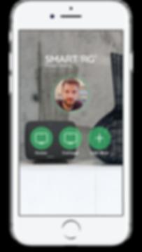 smartrg_setup_1.png
