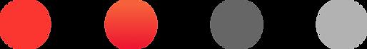 Hackbright project UI UX web design brand colors