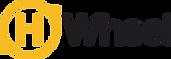wheel_logo.png
