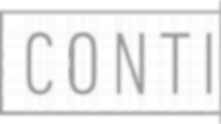 continuum_logo construction.png