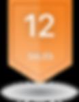 Personal Best Banner in-app reward