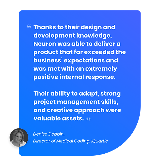 iQuartic_testimonial_director.png