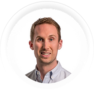 Ryan Matthew, Director at Neuron UI UX Design Company