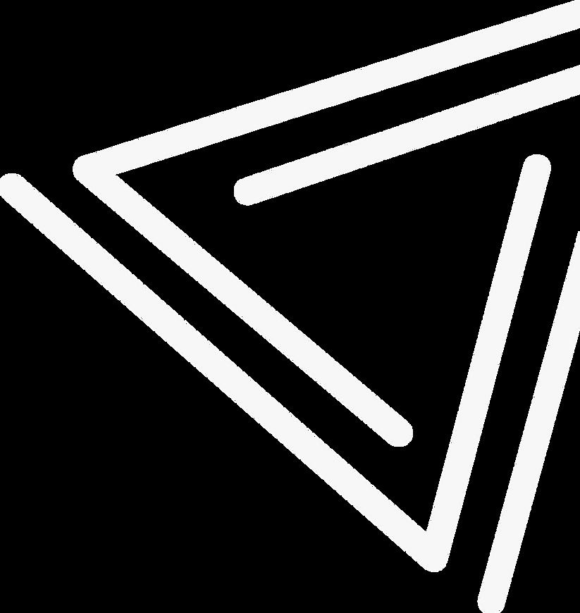 VYTL Fitness logomark