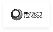 PROJECTS FOR GOOD_2x.png