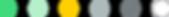 smartrg_colors.png