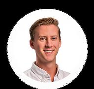 Matt Stoner, Director at Neuron UI UX Design Company