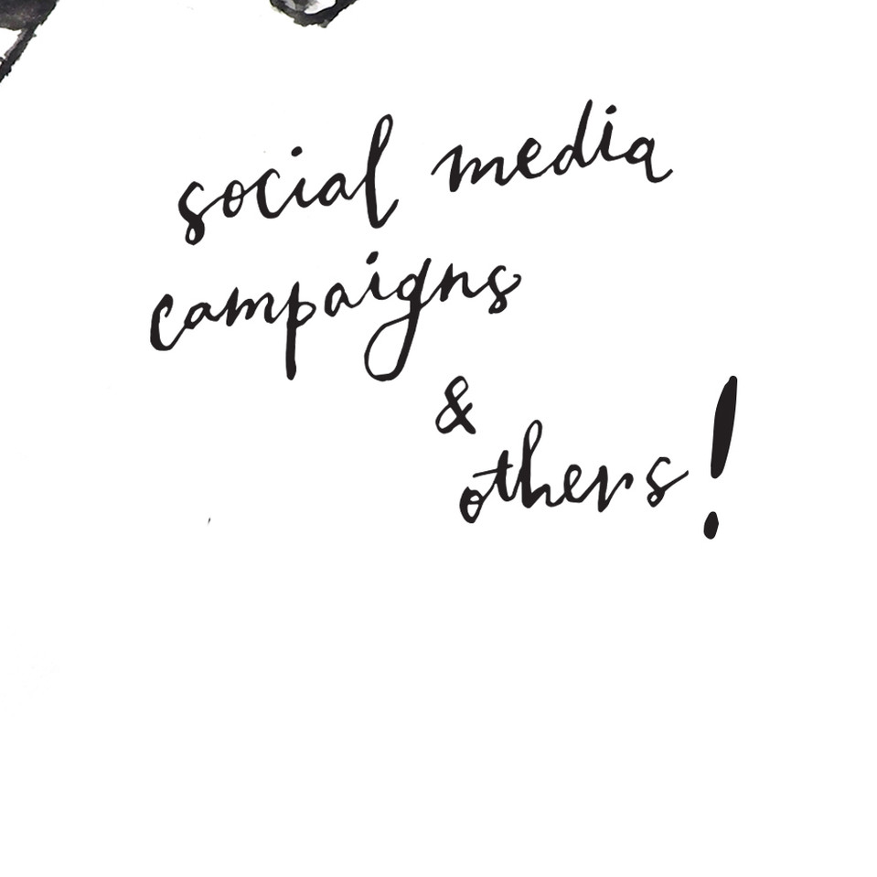 jobs_social media campaign and others.jpg