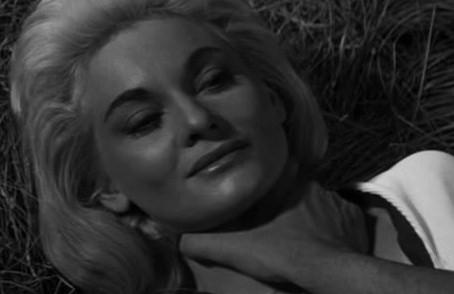 Hammer Suspense: Stop Me Before I Kill (1960)