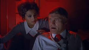 TV Terror Guide: The Horror at 37,000 Feet (1973)