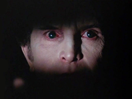 Movies of the Week: The Night Stalker (1972) & The Night Strangler (1973)