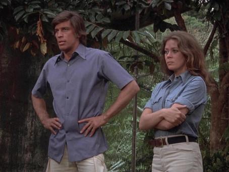 Movie of the Week: Superbeast (1972)