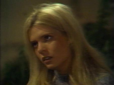 TV Terror Guide: The Invasion of Carol Enders (1974)