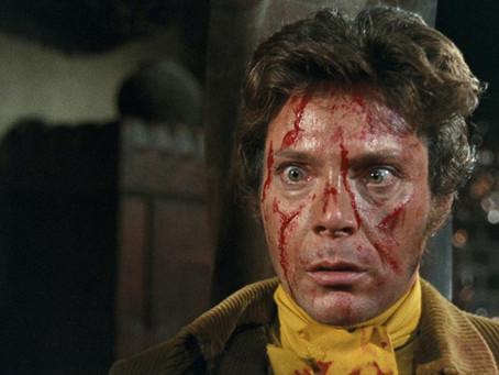 Castle of the Creeping Flesh (1968)