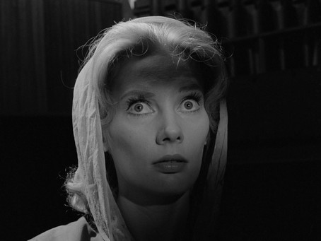 Review: Carnival of Souls (1962)