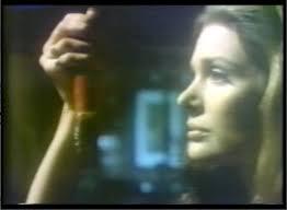 TV Terror Guide: Ritual of Evil (1970)