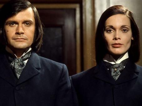 Movie of the Week: Dr. Jekyll & Sister Hyde (1971)