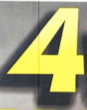 """Countdown to Halloween: """"#"""" is for 4D Man (1959)"""