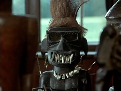 TV Tuesday: Hammer House of Horror (Charlie Boy)