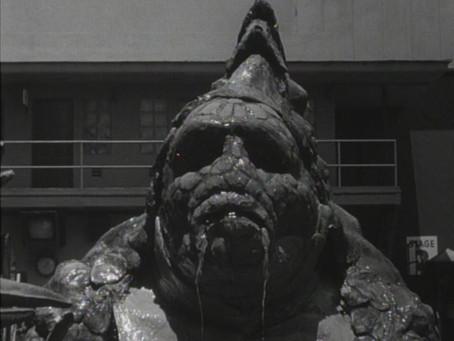 Movie of the Week: The Slime People (1963)