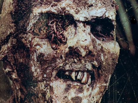 Movie of the Week: Zombie (1979)