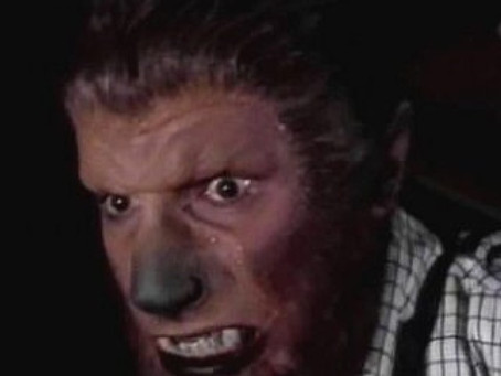 TV Terror Guide: Moon of the Wolf (1972)