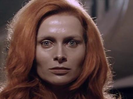 Mondo Macabro Blu-ray Release: The Devil's Nightmare (1971)