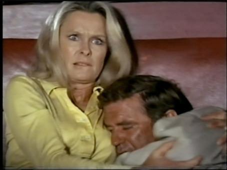 TV Terror Guide: Family Flight (1972)