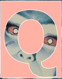 "Countdown to Halloween: ""Q"" is for Queen of Blood (1966)"