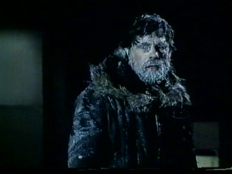 TV Terror Guide: A Cold Night's Death (1973)
