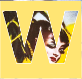 """Countdown to Halloween: """"W"""" is for The Wasp Woman (1959)"""