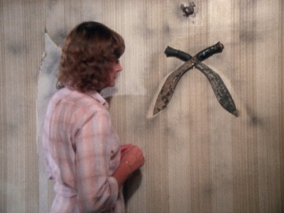 TV Tuesday: Hammer House of Horror (The House That Bled to Death)
