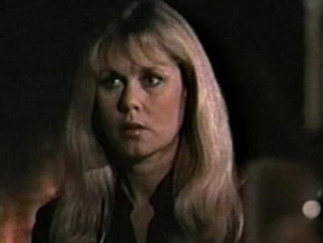 TV Terror Guide: The Victim (1972)
