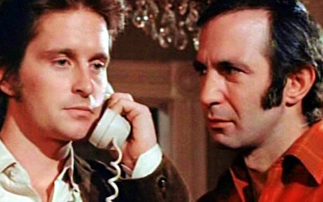 TV Terror Guide: When Michael Calls (1972)