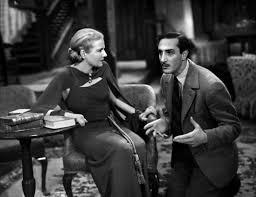 A Night of Terror (1937)