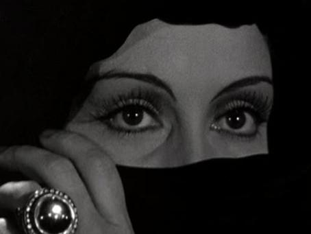 Universal Monsters: Dracula's Daughter (1936)