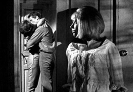 Hammer Suspense: Maniac (1963)