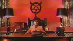 TV Terror Guide: Poor Devil (1973)