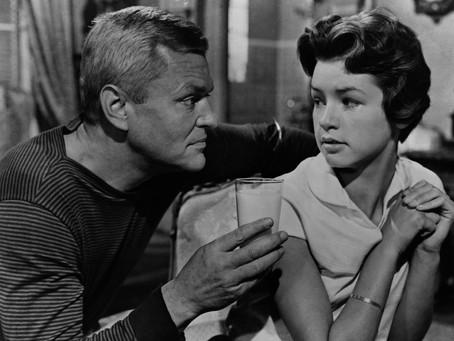 Hammer Suspense: The Snorkel (1958)