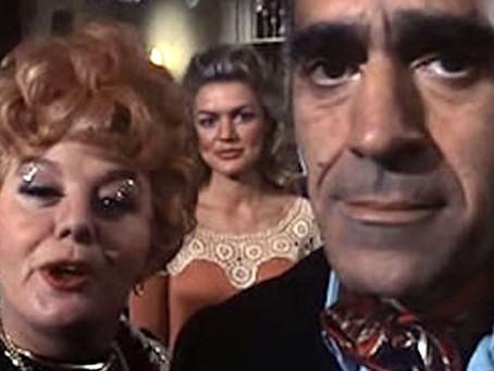 TV Terror Guide: The Devil's Daughter (1973)