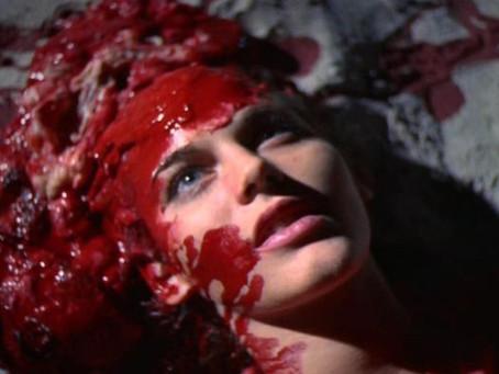 Arrow Video Blu-ray Release: Blood Feast (1963)