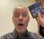 Jeff Reaction Shot.jpg