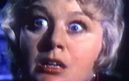 TV Terror Guide: Revenge! (1971)