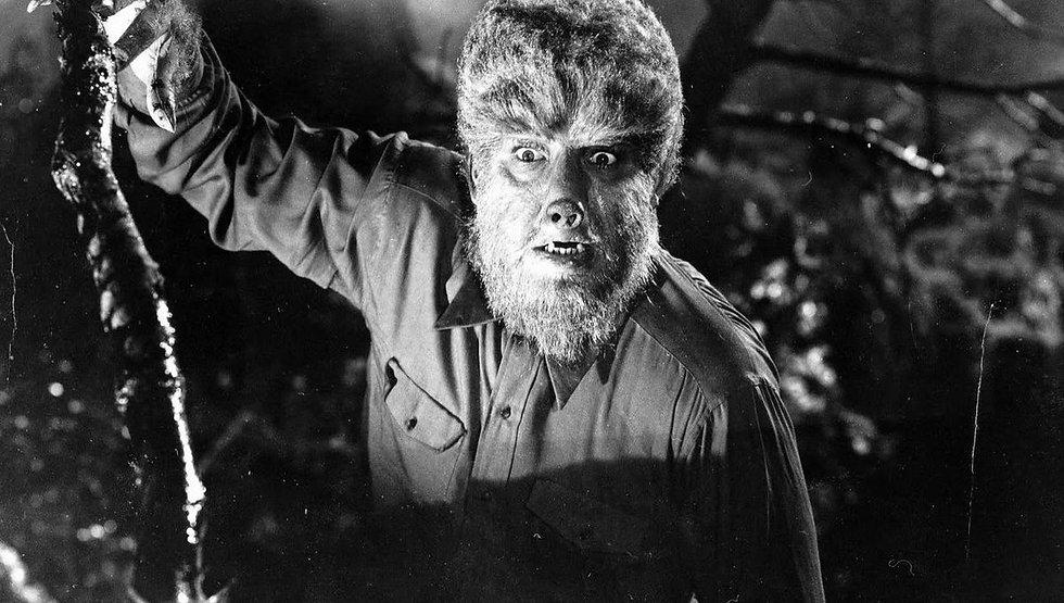 Wolf Man-Header