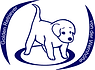 Logo_Mama.png