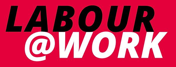 L_W Website Banner Logo.png