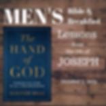 men_bible_study (2).png