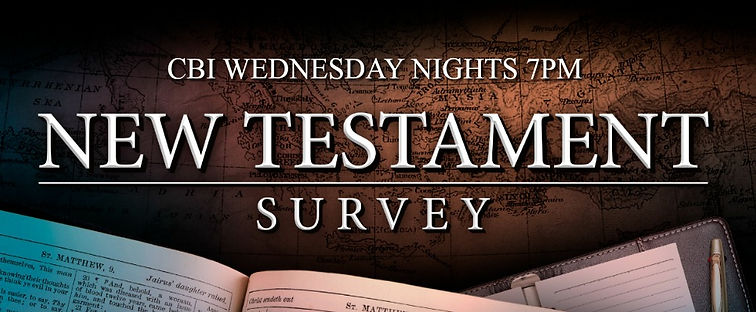 New Testament Survey.jpg