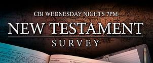 New Testament Survey.jpg